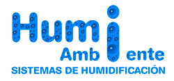 Fog System Humiambiente