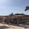 microclima parque acuatico Warner 2